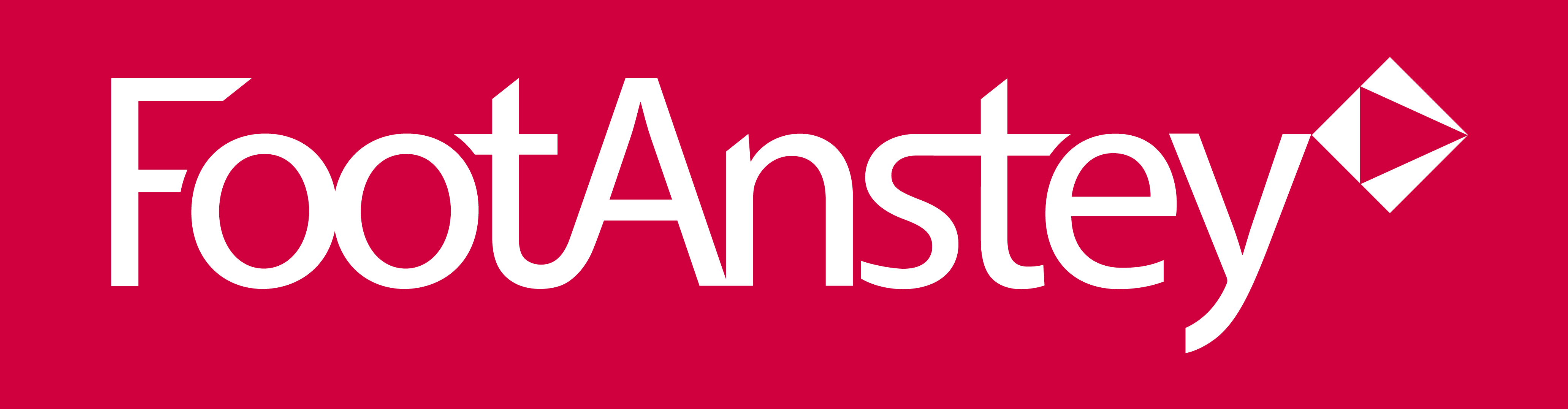 Foot Anstey LLP ? The Football Safety Officers Association
